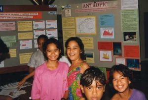 fete-de-la-science_1996_03-300x202