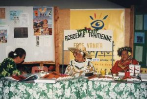 fete-de-la-science_1997_01-300x202