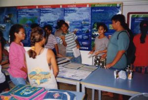 fete-de-la-science_1998_01-300x202