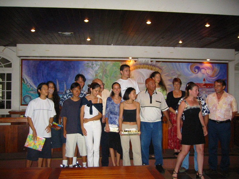 photo_concours-lycee-2002-prix_21