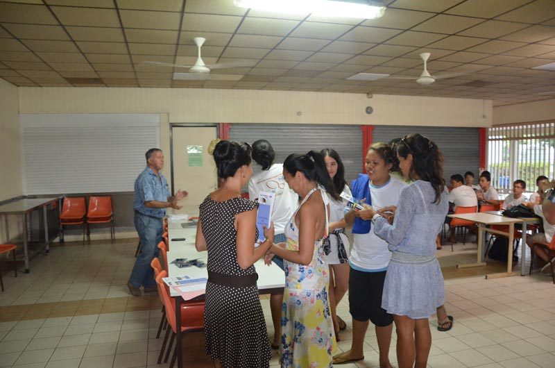 concours-colleges-2015_remise-prix_09