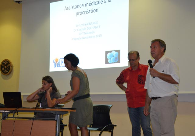 conference-assistance-mediacale-procreation_03