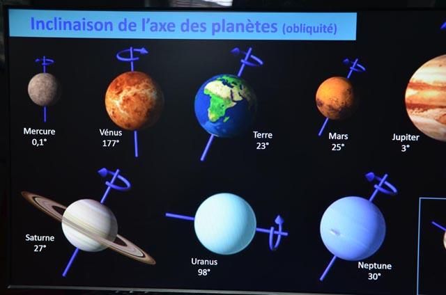 planetarium_salon-du-livre-2015_21
