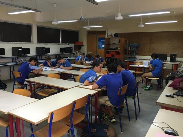 2016_concours-colleges_epreuve-selection_01