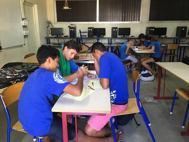 2016_concours-colleges_epreuve-selection_03