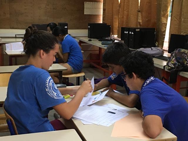 2016_concours-colleges_epreuve-selection_05