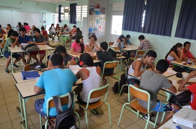 2016_concours-colleges_epreuve-selection_13