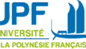 Partenaire UPF