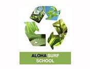 partenaires_aloha