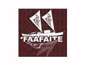 partenaires_faafaite