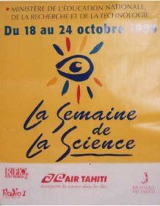 fete-de-la-science_1999_04-234x300