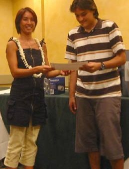 photo_concours-lycee-2006-prix_03-259x338