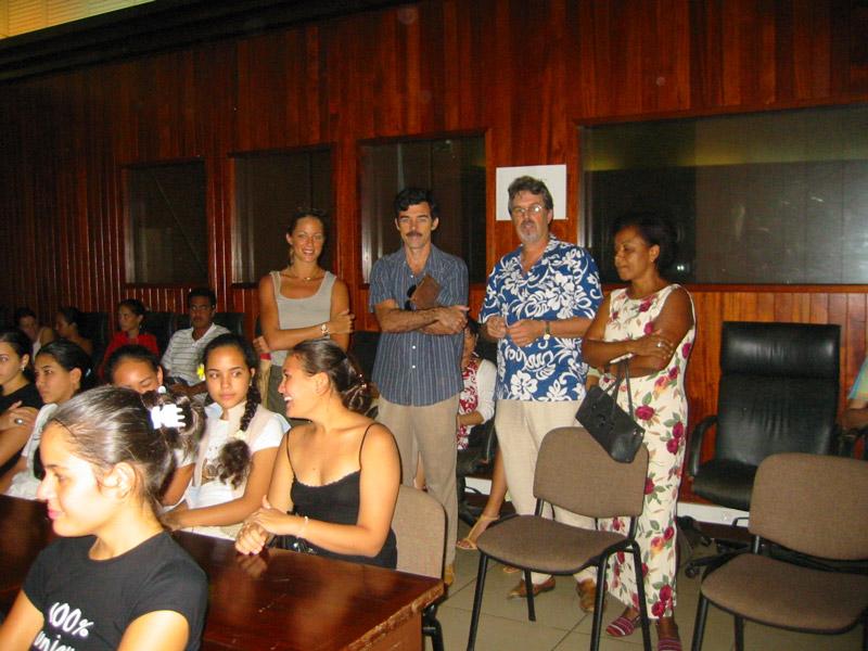photo_concours-lycee-2007-prix_08