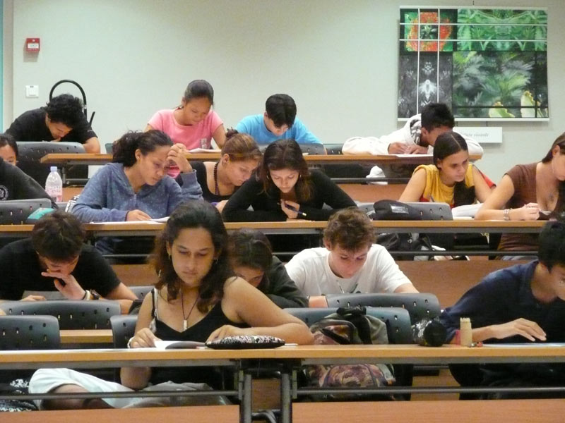 photo_concours-lycee-2008_02
