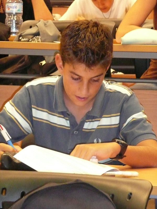 photo_concours-lycee-2008_03