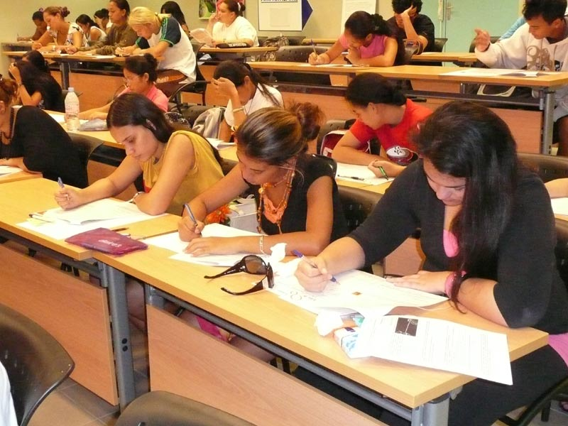 photo_concours-lycee-2008_06