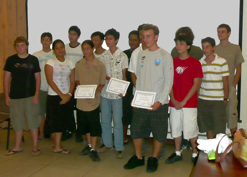 photo_concours-lycee-2008_16