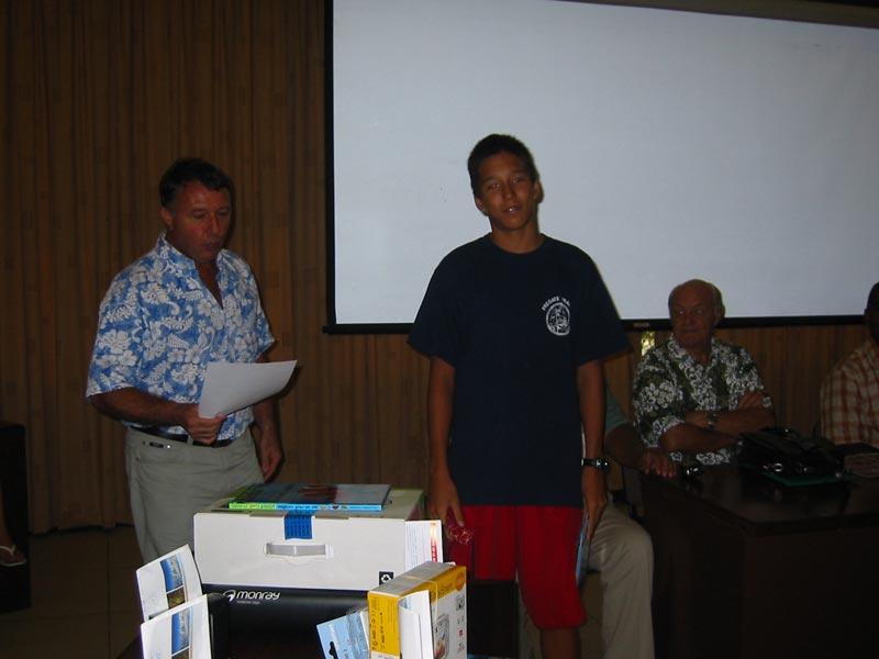 photos_concours-lycee-2007-prix_18