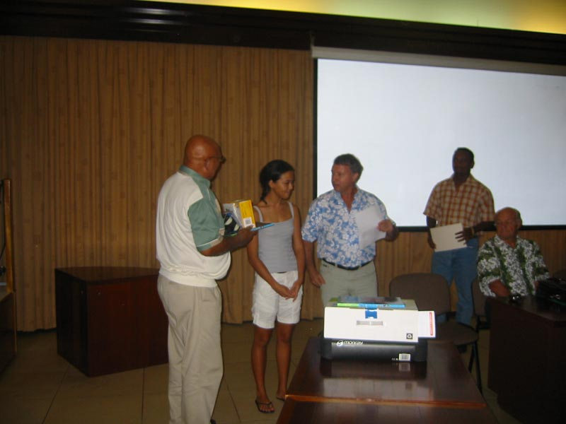 photos_concours-lycee-2007-prix_23