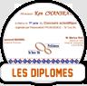 Concours de Bilogie - diplome