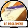Concours de Bilogie - Règlement