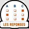 Concours de Bilogie - Réponses