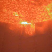 eruption_solaire-300x199