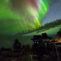 plane_aurore_boreale-300x225