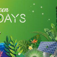 Green_days-300x169